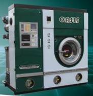供应干洗机、洗衣机、脱水机、烘干机、烫平机、离心机、干衣机