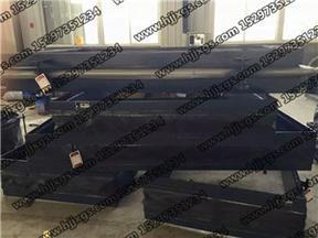8203;高炉煤气管道中金属补偿器的防腐措施