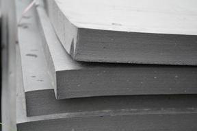 聚乙烯泡沫填缝板