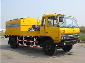 供应道路保温养护车