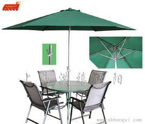 还在找太阳伞遮阳伞就找上海太阳伞厂家