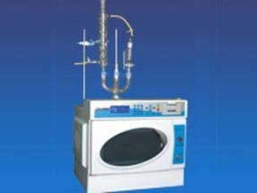 祥鹄电脑微波催化合成/萃取仪XH-100A