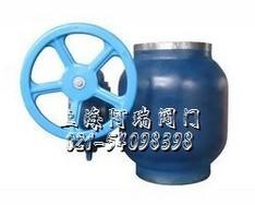 一体式全焊接球阀美标球阀上海阿瑞球阀不锈钢球阀