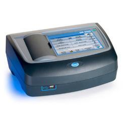 美国哈希DR3900台式分光光度计