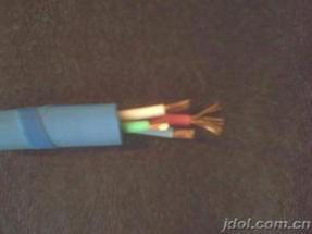 RS485总线电缆-报价及单价