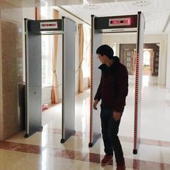 福建安检门-手机探测门-学校安检门-手机探测器