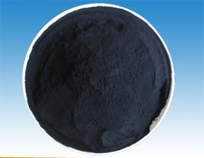 污水处理专用活性炭