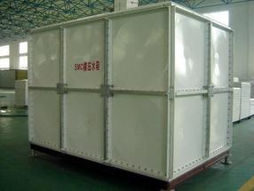 郑州玻璃钢水箱