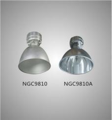 GC002,GC002-L400防水防尘防震高顶灯