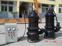 耐磨泥浆泵,高效泥灰泵,专业排泥泵,潜水吸泥泵