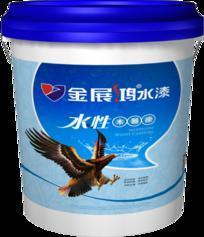 易于施工干燥快净醛厂家直销有优质水性木器漆