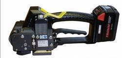 P326电动打带机/手提打包机/蓄电捆扎机广东深圳最低价批发销售