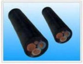 ia-K2YV(EX)-专业生产厂家
