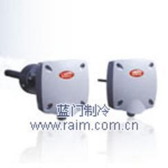 carel卡乐温湿度传感器DPWC110000