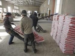 供应早强剂,混凝土早强剂,大连水泥砂浆早强剂