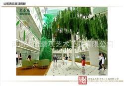 生态餐厅 农业生态园规划与设计 四川生态园意