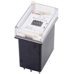 JY-31A静态电压继电器