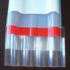 大城采光板廊坊采光板大城玻璃钢采光板