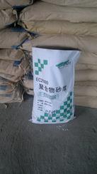 大连砌筑砂浆,聚合物干混砂浆