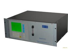 电化学常量氧变送器