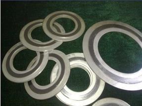 DN600金属缠绕垫片 厂家