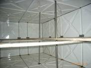 玻璃钢水箱价格塘沽玻璃钢水箱销售