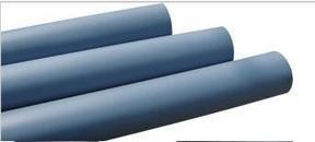 聚丙烯静音排水管