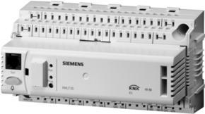 西门子[SIEMENS]Synco700系列通用控制器