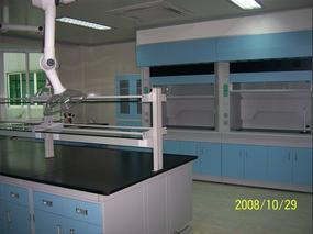 广西实验室家具,南宁实验室设备,广西实验室通风橱