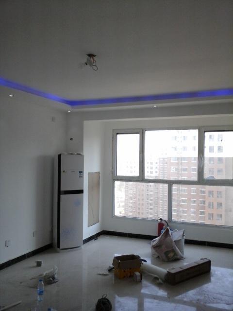 北京室内装修 北京室内装修设计 北京市室内装修合同