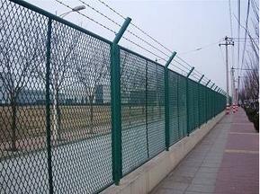柔性防护网品牌,柔性防护网锚杆三海金属网