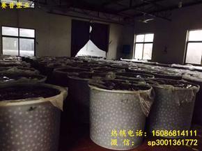 咸蛋腌制桶-重庆咸蛋腌制桶塑料桶厂家批发