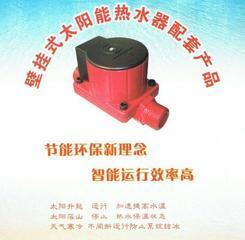 家用暖气热水循环泵