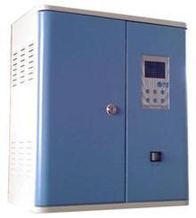 电极式蒸汽加湿器