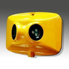 湖北武汉火焰报警器,火焰探测器的场合应用/武汉多安电子