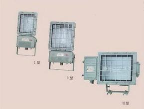 华宏BAT53防爆泛光灯防爆灯工业照明