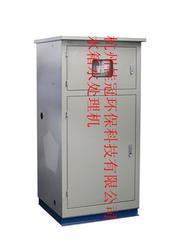 供应水箱水处理器