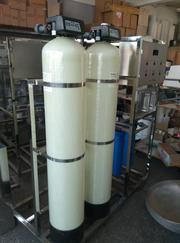 沈阳自来水过滤设备 饮用水净化设备