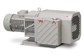 意大利进口真空泵 DVP 无油旋片真空泵 SC.60 干式真空泵 干泵