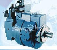 YUKEN液压泵/YUKEN液压泵