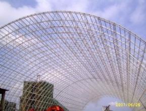 山西煤仓钢结构防腐公司