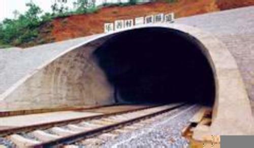 青岛隧道堵漏公司