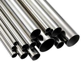 立丰不锈钢水管厂家招商,贺州不锈钢管道加盟、代理!