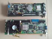 SM321电脑主板