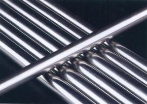 供应耐腐蚀316不锈钢