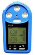 CD4多参数气体检测报警仪