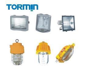 泛光灯,工厂车间照明,室内外照明灯具