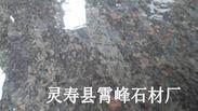 批发蝴蝶兰外墙干挂石材、蝴蝶兰2公分毛板