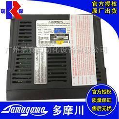 TAMAGAWA多摩川伺服驱动器TA8481N0200华南总代理