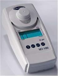 Lovibond 罗威邦 MD600 MD610 多参数光度计